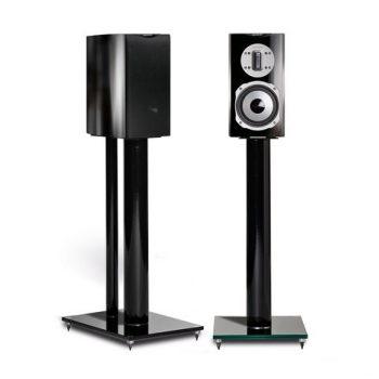 Quadral Chromiun Style 2 Loudspeakers