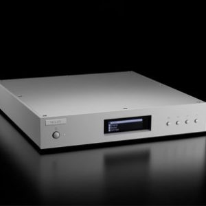 Melco N1ZH Music Storage System
