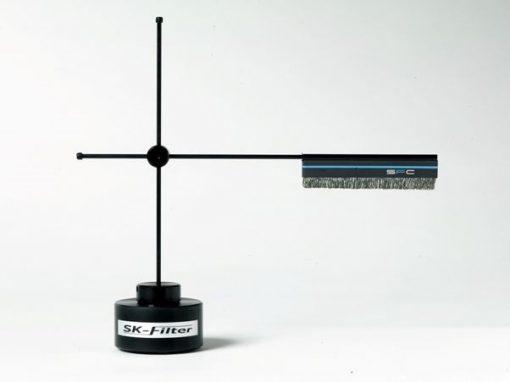 Furutech SK-Filter Turntable Anti Static Remover