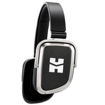 HiFiMAN Edition S Headphones