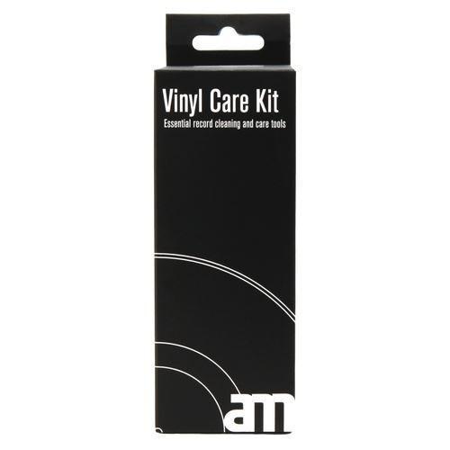 AM Denmark Vinyl Cleaning Kit