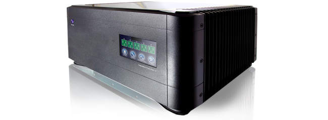 PS Audio P10 Powerplant Mains Regenerator