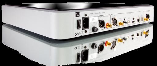 PS Audio Directstream Junior DAC