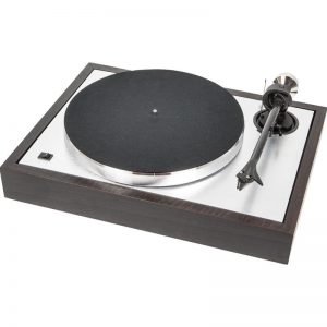 Project The Classic Turntable