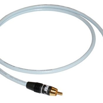 Supra AnCo Co-Ax Digital Cable