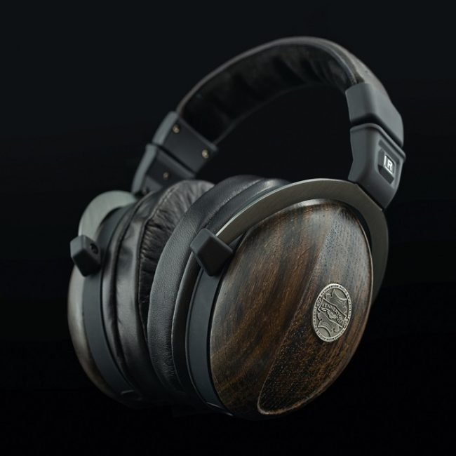 Kennerton Magister Headphones