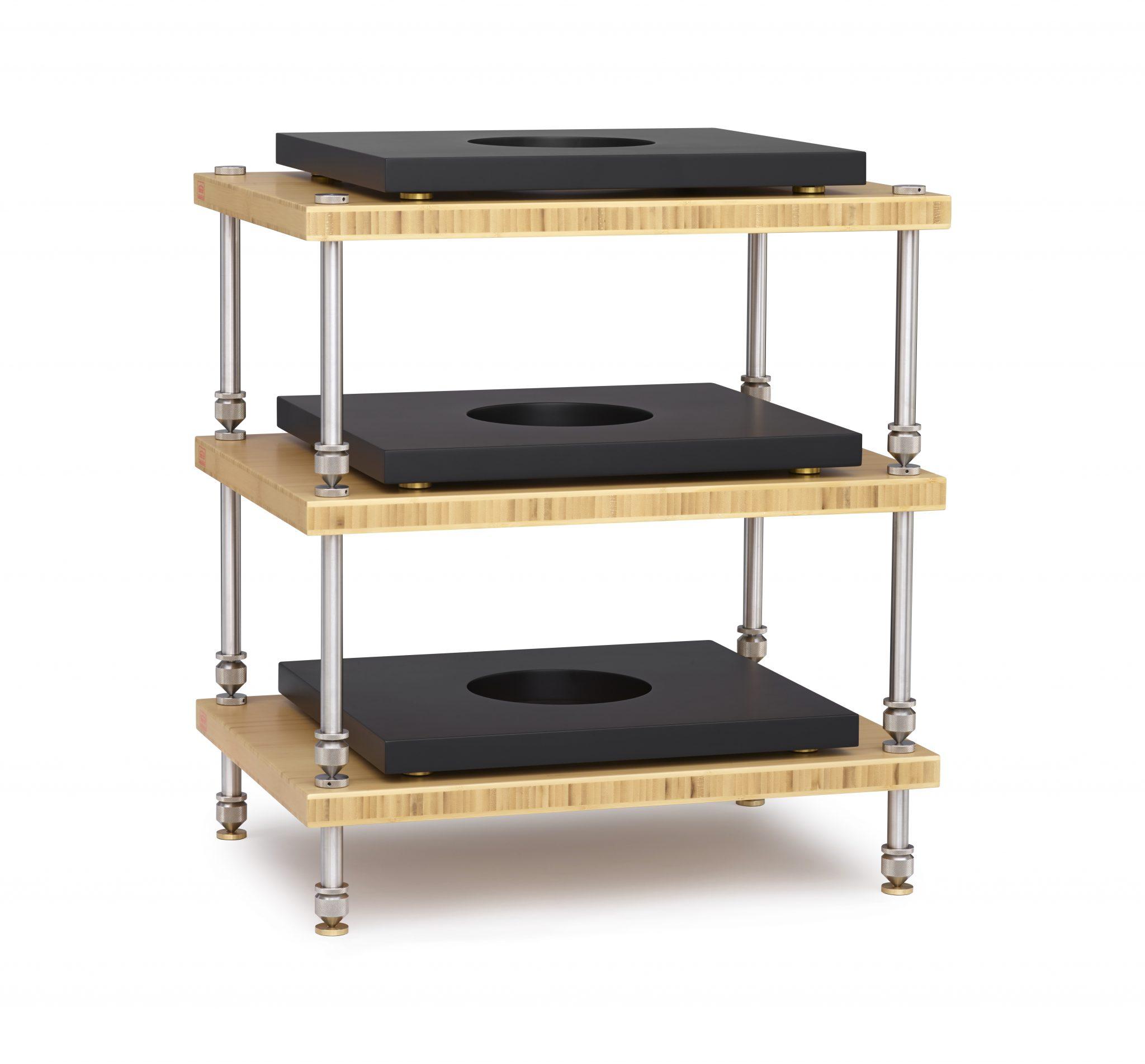 bamboo bracken x corner laundry storage and home shelf linon w kitchen deals organization h