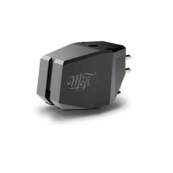 MoFi Electronics MasterTracker MM Cartridge