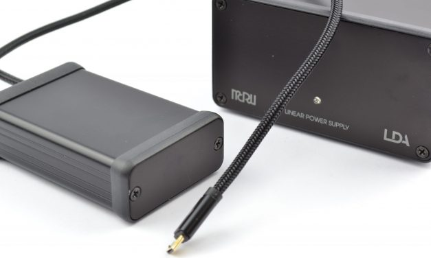 Ditch The Switch with MCRU + Longdog Audio