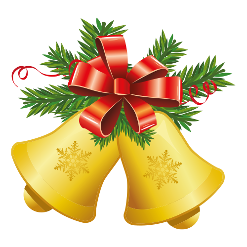 The MCRU Christmas Countdown